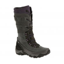 Women's Polarand Rove Peak Waterproof