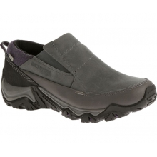 Women's Polarand Rove MOC Waterproof by Merrell