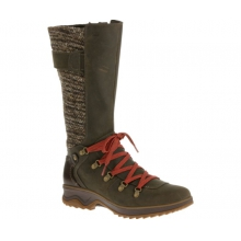 Women's Eventyr Peak Waterproof