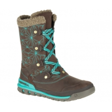 Women's Silversun Lace Waterproof by Merrell