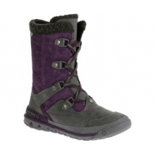 Women's Silversun Lace WTPF by Merrell