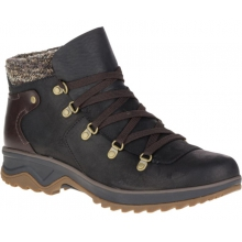 Women's Eventyr Bluff Waterproof by Merrell in Greenwood Village Co