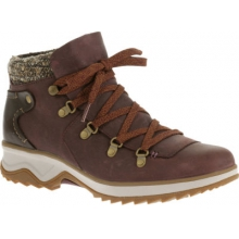 Women's Eventyr Bluff WTPF by Merrell