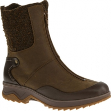 Women's Eventyr Bond WTPF by Merrell