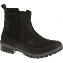 Women's Emery Ankle
