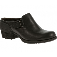 Women's Shiloh Clog by Merrell