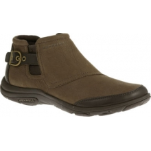 Women's Dassie Ankle by Merrell