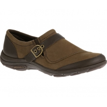 Women's Dassie Buckle by Merrell in New Haven Ct