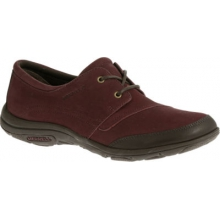 Women's Dassie Tie by Merrell