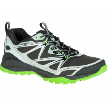 Men's Capra Bolt by Merrell in Davenport Ia