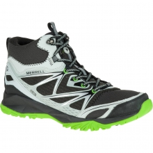 Men's Capra Bolt Mid by Merrell