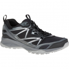 Men's Capra Bolt by Merrell in Old Saybrook Ct
