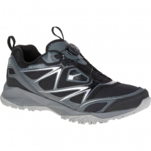 Men's Capra Bolt Boa by Merrell