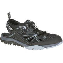 Men's Capra Rapid Sieve by Merrell in Ames Ia