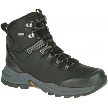 Men's Phaserbound Waterproof by Merrell in Okemos Mi