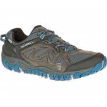 Men's All Out Blaze Venilator Waterproof by Merrell in Omak Wa
