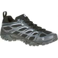 Men's Moab Edge by Merrell in Delta Bc