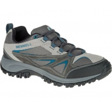 Men's Phoenix Bluff by Merrell in Greenwood Village Co