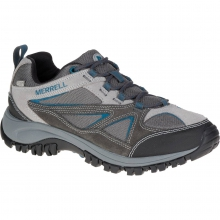 Men's Phoenix Bluff by Merrell in Wakefield Ri
