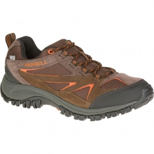 Men's Phoenix Bluff by Merrell in Rocky View No 44 Ab