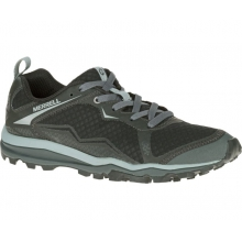 Men's All Out Crush Light by Merrell