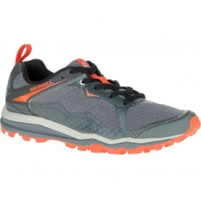 Men's All Out Crush Light by Merrell in Okemos Mi