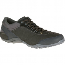 Men's Wraith Fire by Merrell