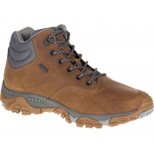 Men's Moab Rover Mid by Merrell
