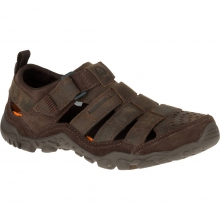 Men's Telluride Wrap by Merrell in Evanston Il