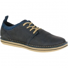 Men's Bask Sol by Merrell in Rocky View No 44 Ab