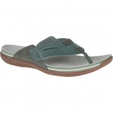 Men's Bask Thong by Merrell
