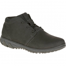 Men's All Out Blazer Chukka