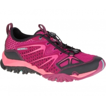 Women's Capra Rapid by Merrell