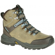 Women's Phaserbound Waterproof by Merrell in Okemos Mi