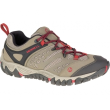 Women's All Out Blaze Venilator by Merrell