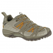 Women's Siren Sport 2 by Merrell in Boulder Co