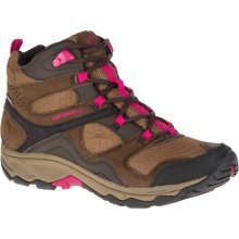 Women's Kimsey Mid WTPF by Merrell