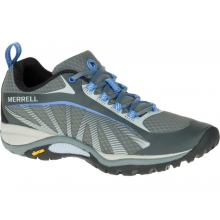 Women's Siren Edge by Merrell in Havre Mt