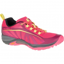 Women's Siren Edge by Merrell in Collierville Tn