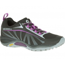 Women's Siren Edge by Merrell in Canmore Ab