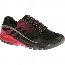Women's All Out Charge by Merrell