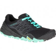 Women's All Out Terra Light