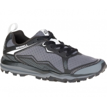 Women's All Out Crush Light by Merrell in Vernon Bc