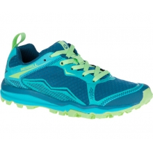 Women's All Out Crush Light by Merrell in Solana Beach Ca