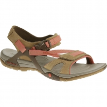 Women's Azura Strap by Merrell