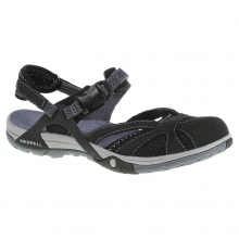 Women's Azura Wrap by Merrell