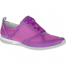 Women's Ceylon Sport Lace by Merrell
