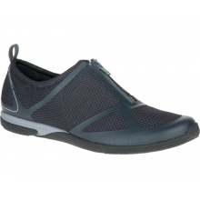 Women's Ceylon Sport Zip by Merrell in Havre Mt