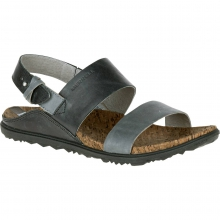 Women's Around Town Backstrap by Merrell