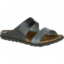 Women's Around Town Slide by Merrell